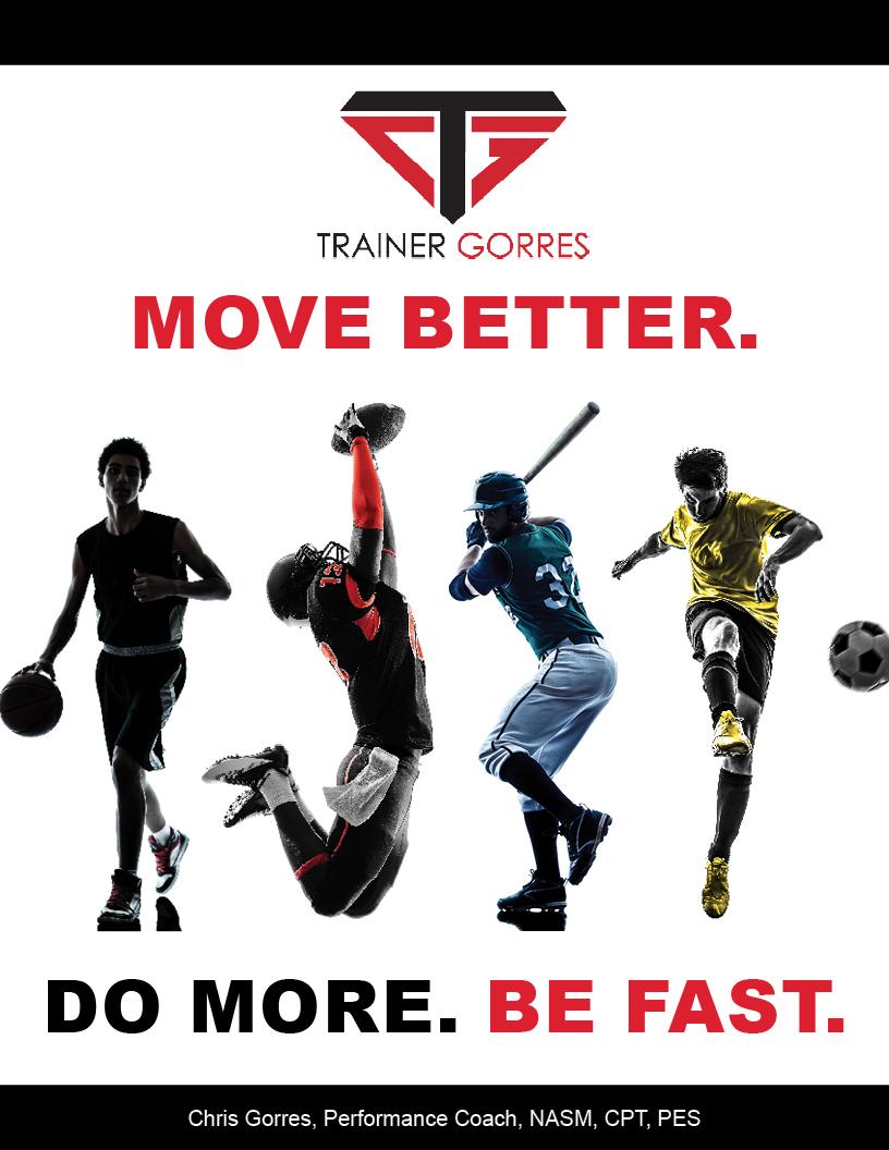 Move Better (Cover).jpg