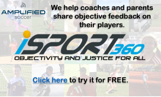 isport360 banner.png