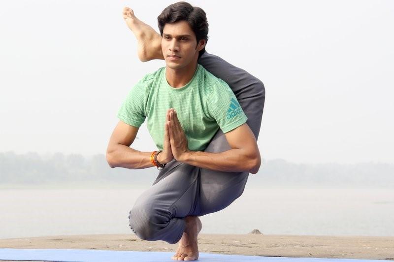 soccer yoga pose.jpg