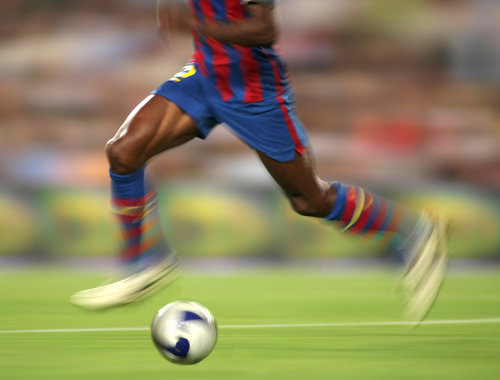 Ranking The 10 Greatest Free-kick Takers of All-Time — Amplified