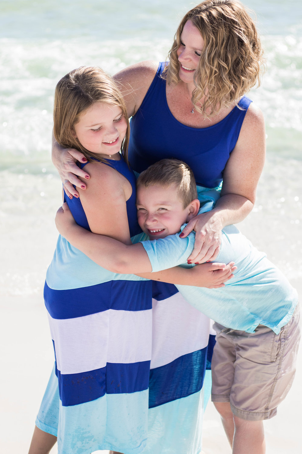 Family | Miramar Beach, FL