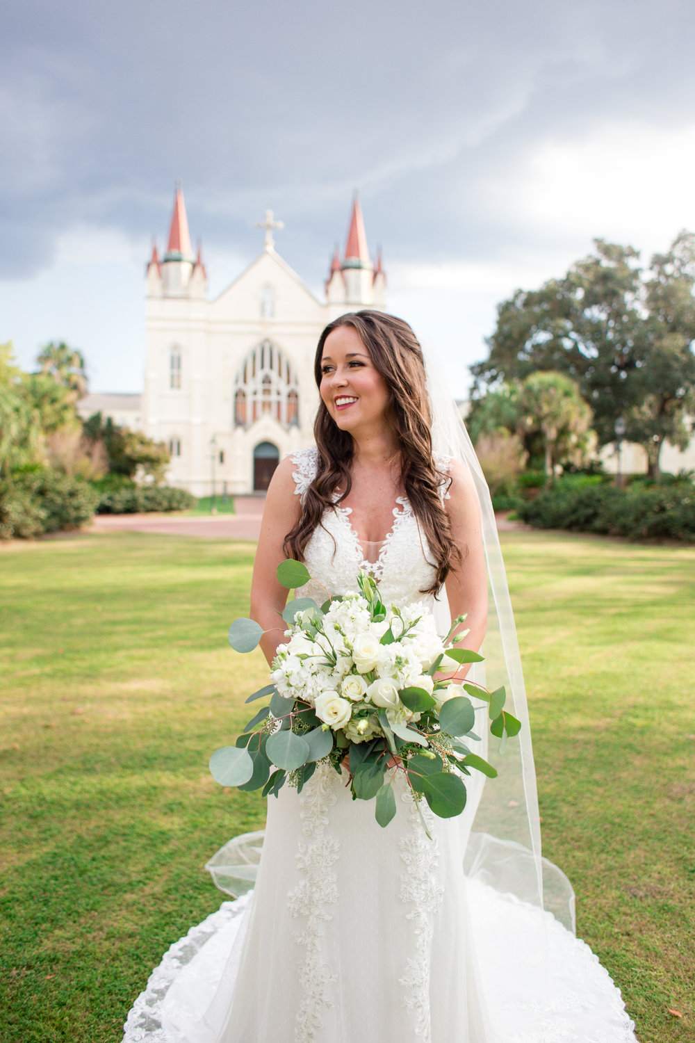 check out out the blog: - Lauren's Bridal Session