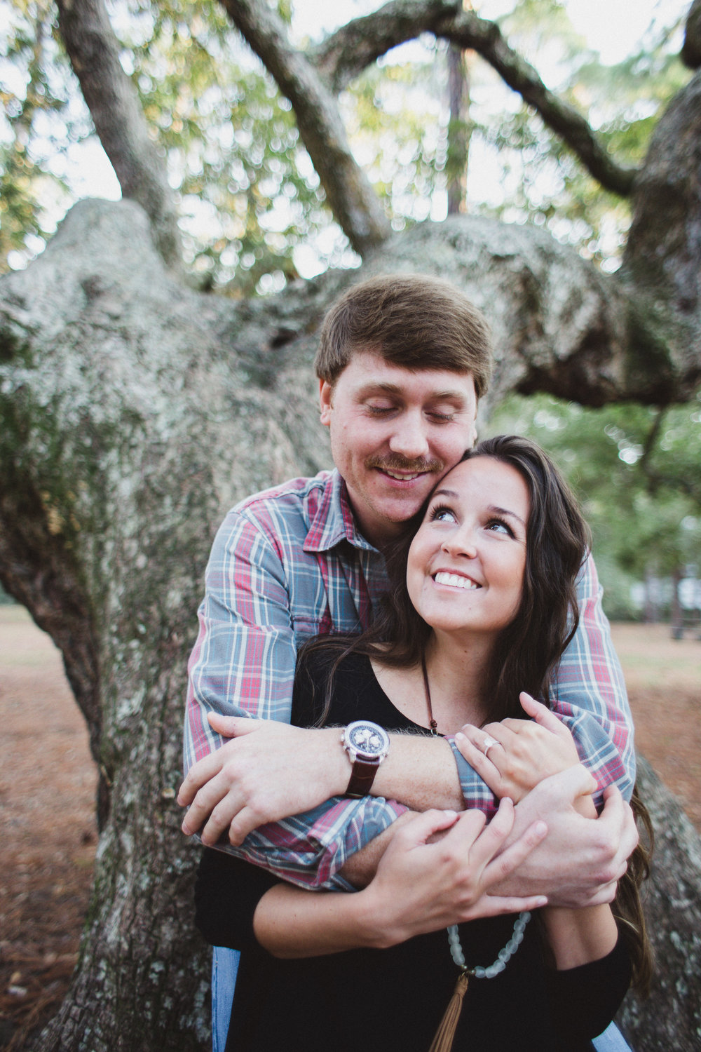 engaged engagement session dauphin island alabama mobile fairhope pensacola florida