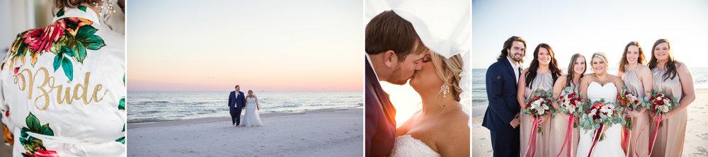 gulf shores alabama wedding photo photography orange beach fairhope mobile pensacola navarre photographer