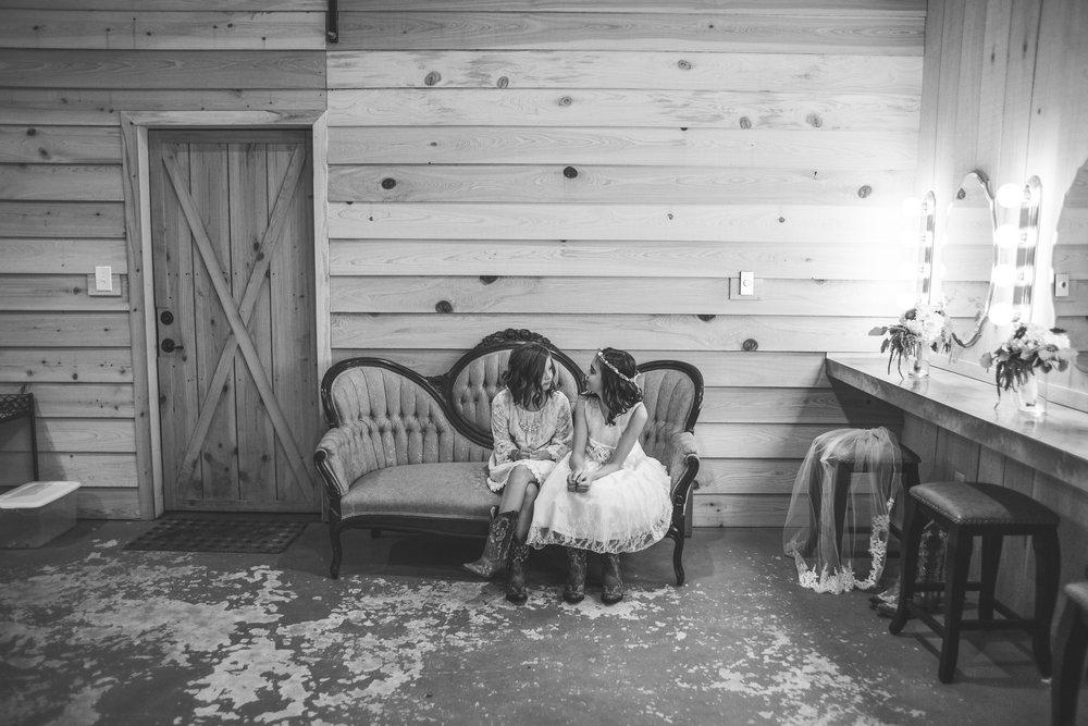 Barn-Wedding-Ates-Ranch-Wedding-Photo-Photography-Video-Videography-Pensacola-Florida-Courtney-Clint-10.jpg