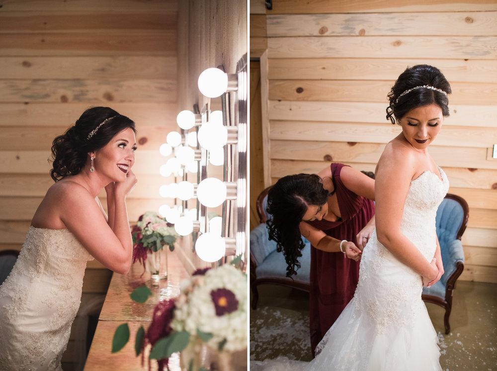 Barn-Wedding-Ates-Ranch-Wedding-Photo-Photography-Video-Videography-Pensacola-Florida-Courtney-Clint-13.jpg