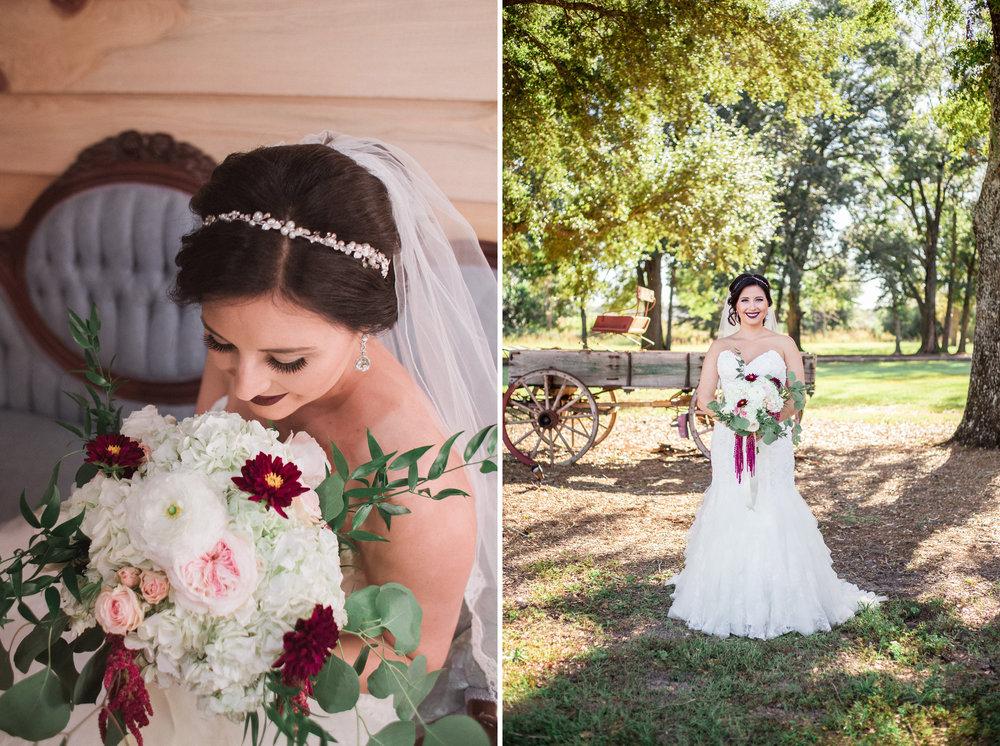 Barn-Wedding-Ates-Ranch-Wedding-Photo-Photography-Video-Videography-Pensacola-Florida-Courtney-Clint-16.jpg