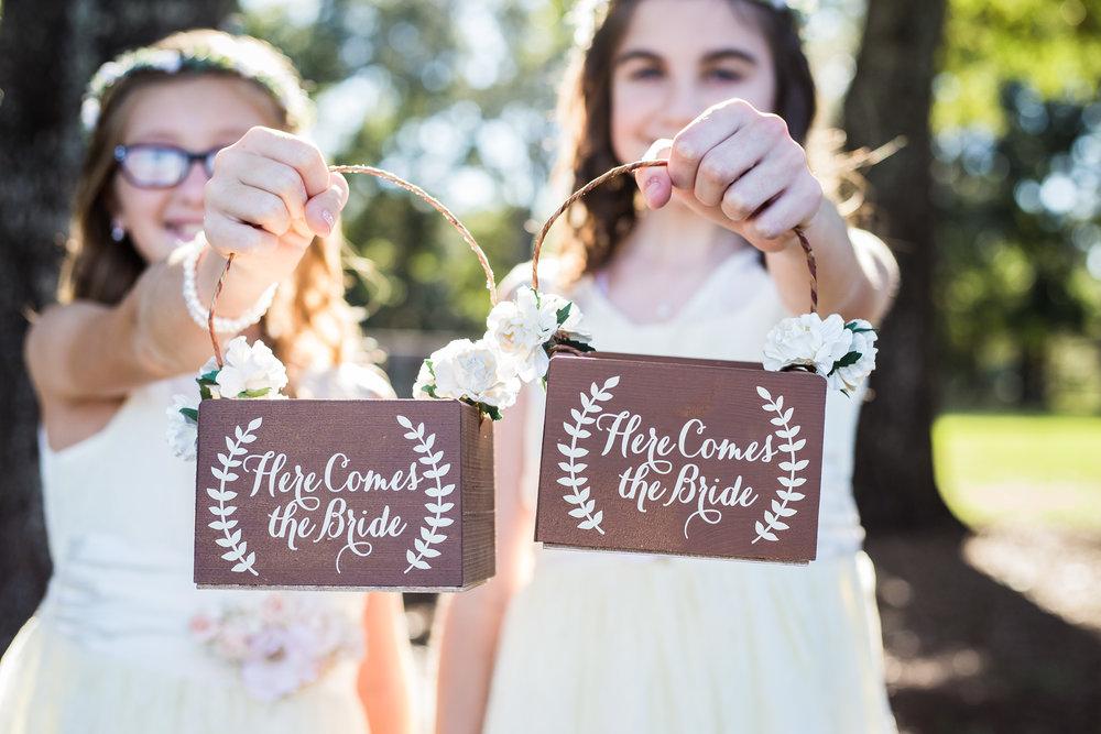 Barn-Wedding-Ates-Ranch-Wedding-Photo-Photography-Video-Videography-Pensacola-Florida-Courtney-Clint-20.jpg