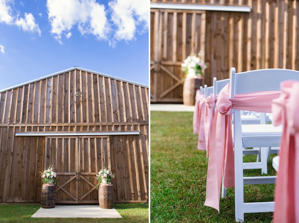 Barn-Wedding-Ates-Ranch-Wedding-Photo-Photography-Video-Videography-Pensacola-Florida-Courtney-Clint-23.jpg