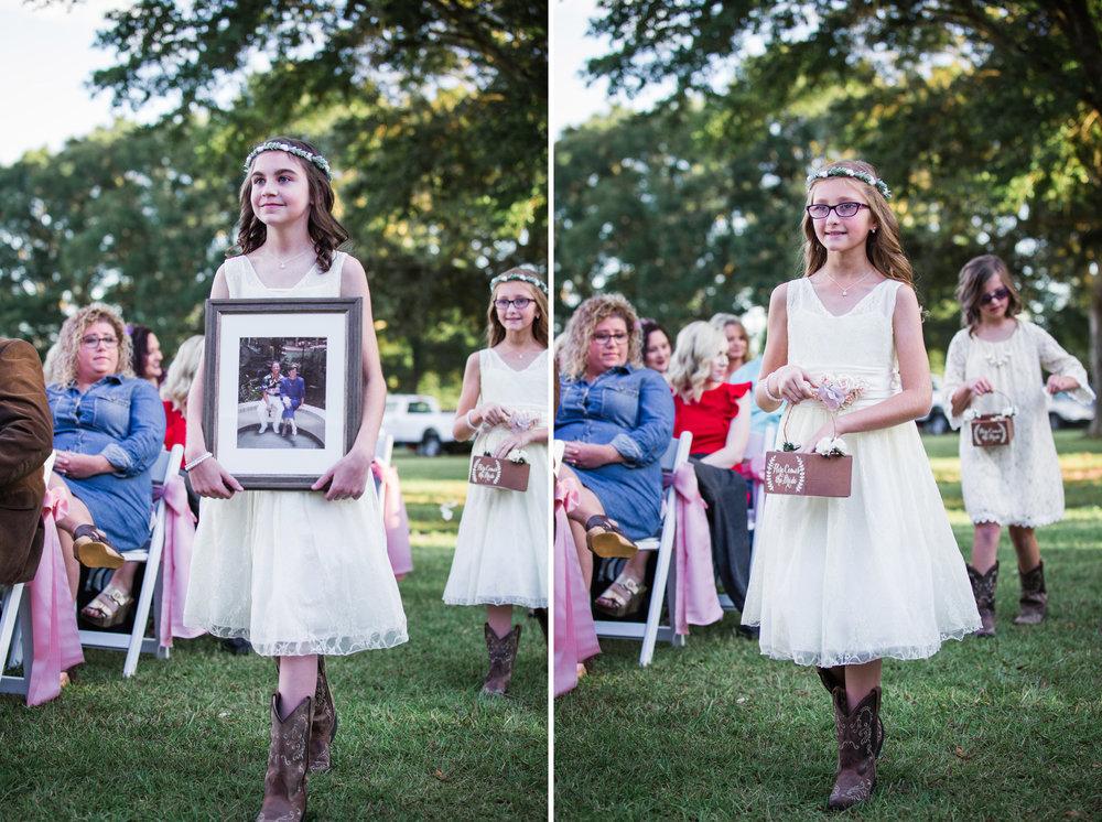 Barn-Wedding-Ates-Ranch-Wedding-Photo-Photography-Video-Videography-Pensacola-Florida-Courtney-Clint-26.jpg