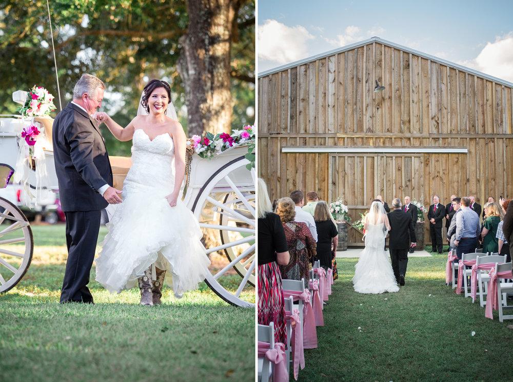 Barn-Wedding-Ates-Ranch-Wedding-Photo-Photography-Video-Videography-Pensacola-Florida-Courtney-Clint-28.jpg