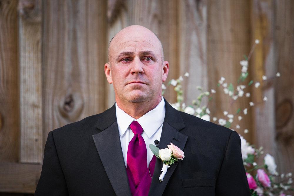 Barn-Wedding-Ates-Ranch-Wedding-Photo-Photography-Video-Videography-Pensacola-Florida-Courtney-Clint-29.jpg
