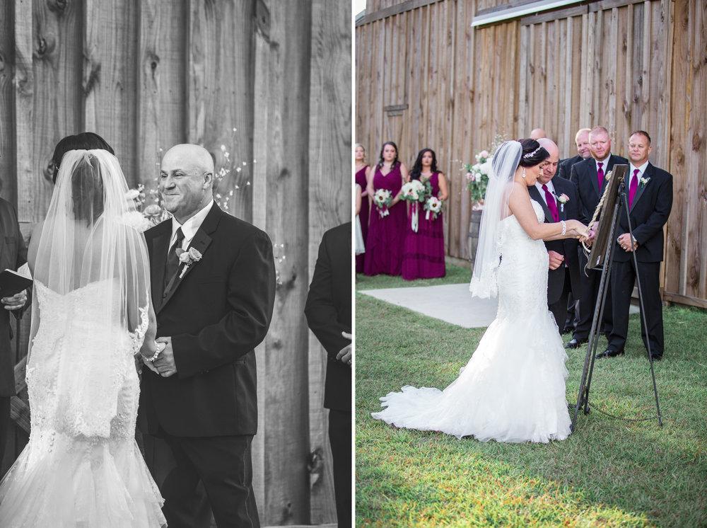 Barn-Wedding-Ates-Ranch-Wedding-Photo-Photography-Video-Videography-Pensacola-Florida-Courtney-Clint-31.jpg