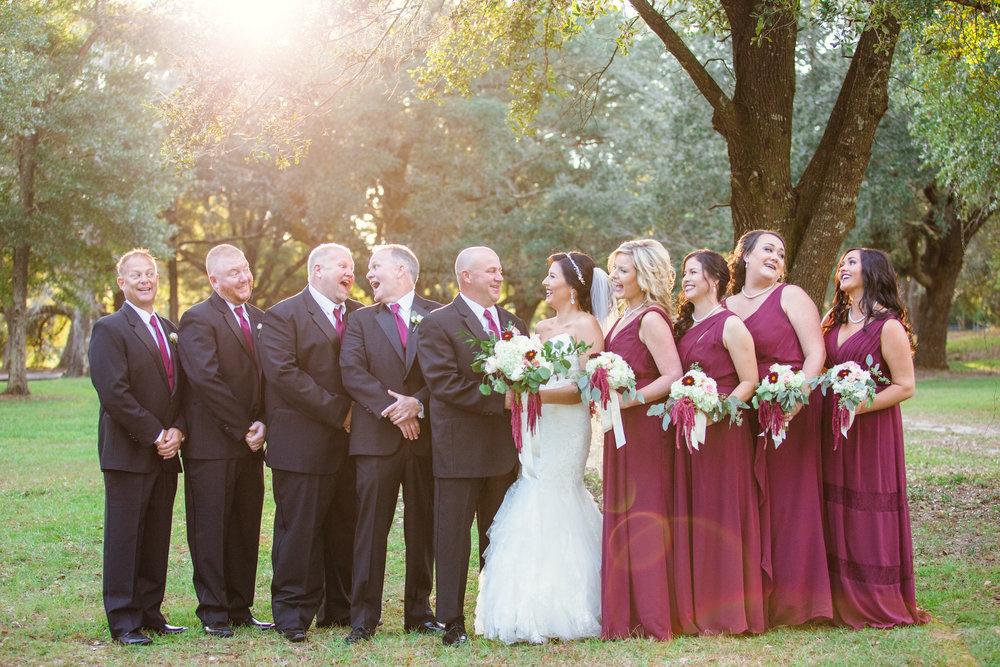 Barn-Wedding-Ates-Ranch-Wedding-Photo-Photography-Video-Videography-Pensacola-Florida-Courtney-Clint-36.jpg