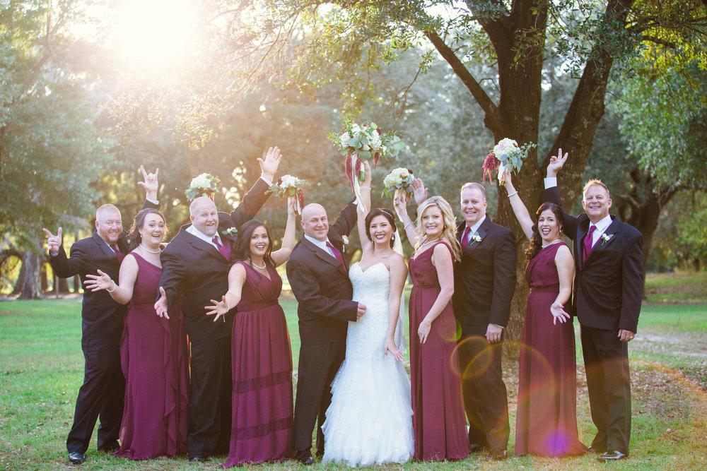Barn-Wedding-Ates-Ranch-Wedding-Photo-Photography-Video-Videography-Pensacola-Florida-Courtney-Clint-37.jpg