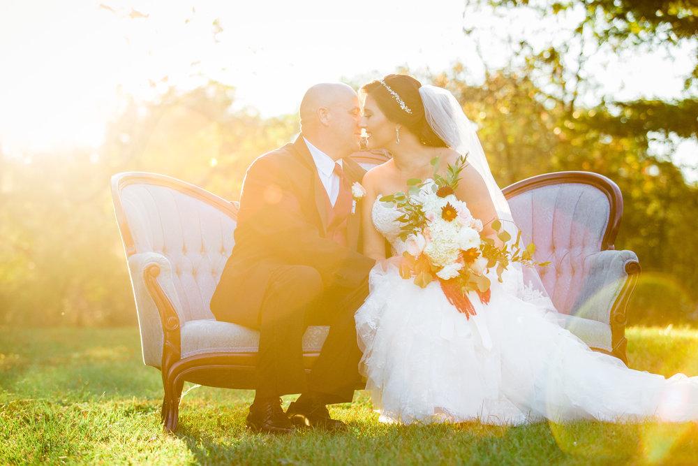 Barn-Wedding-Ates-Ranch-Wedding-Photo-Photography-Video-Videography-Pensacola-Florida-Courtney-Clint-40.jpg