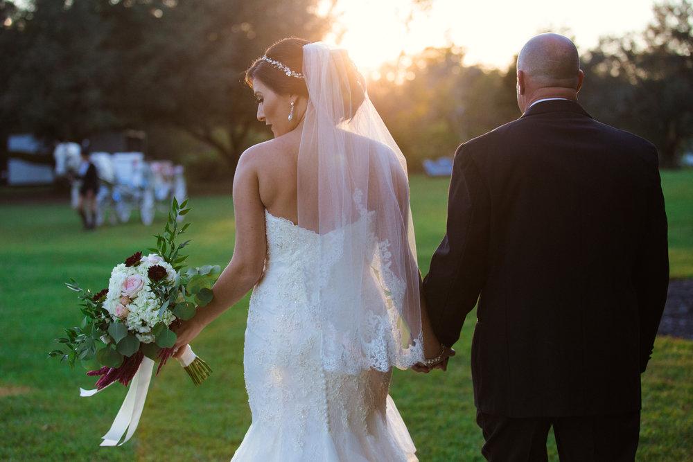Barn-Wedding-Ates-Ranch-Wedding-Photo-Photography-Video-Videography-Pensacola-Florida-Courtney-Clint-47.jpg