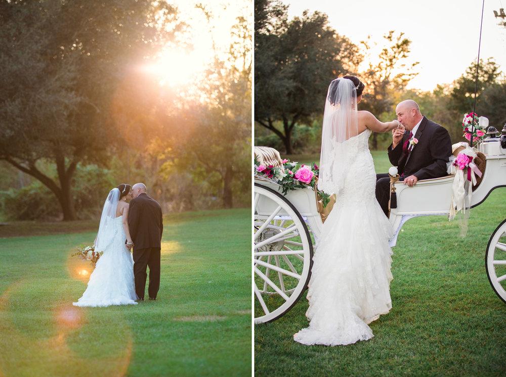 Barn-Wedding-Ates-Ranch-Wedding-Photo-Photography-Video-Videography-Pensacola-Florida-Courtney-Clint-48.jpg