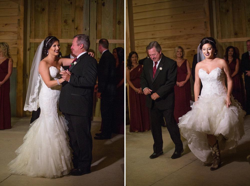 Barn-Wedding-Ates-Ranch-Wedding-Photo-Photography-Video-Videography-Pensacola-Florida-Courtney-Clint-51.jpg