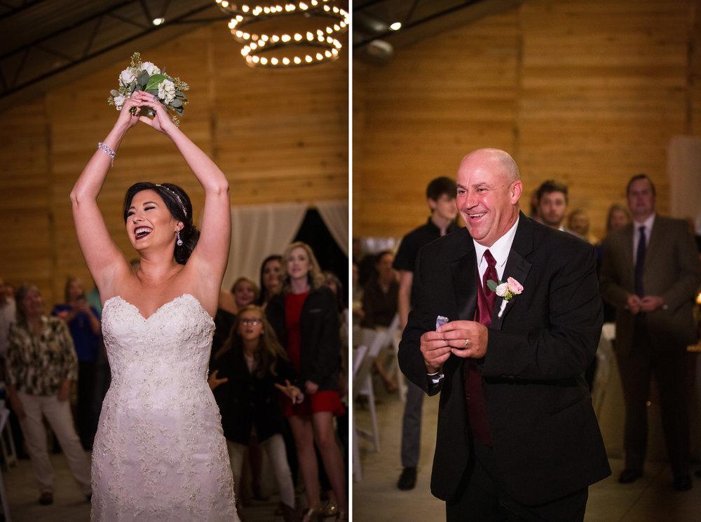 Barn-Wedding-Ates-Ranch-Wedding-Photo-Photography-Video-Videography-Pensacola-Florida-Courtney-Clint-53.jpg