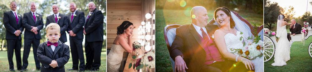 A-Cover-Barn-Wedding-Ates-Ranch-Wedding-Photo-Photography-Video-Videography-Pensacola-Florida-Courtney-Clint-438.jpg