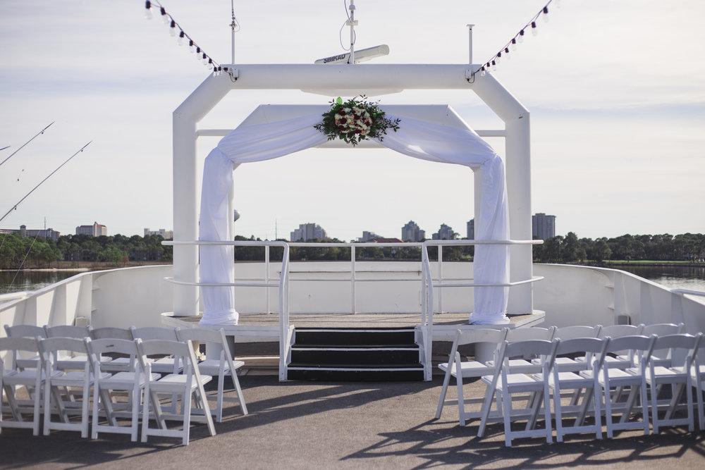 Solaris-Yacht-Destin-Florida-Wedding-Photography-Jerica-Chad-2.jpg
