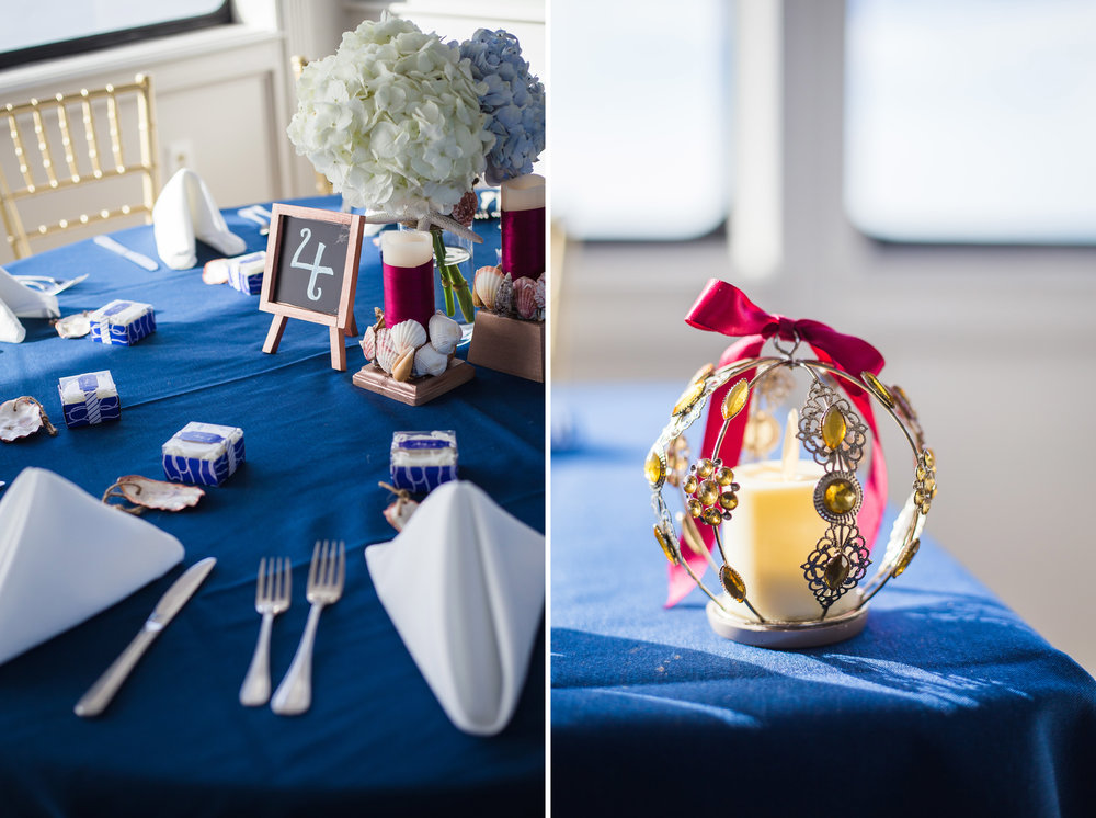 Solaris-Yacht-Destin-Florida-Wedding-Photography-Jerica-Chad-4.jpg