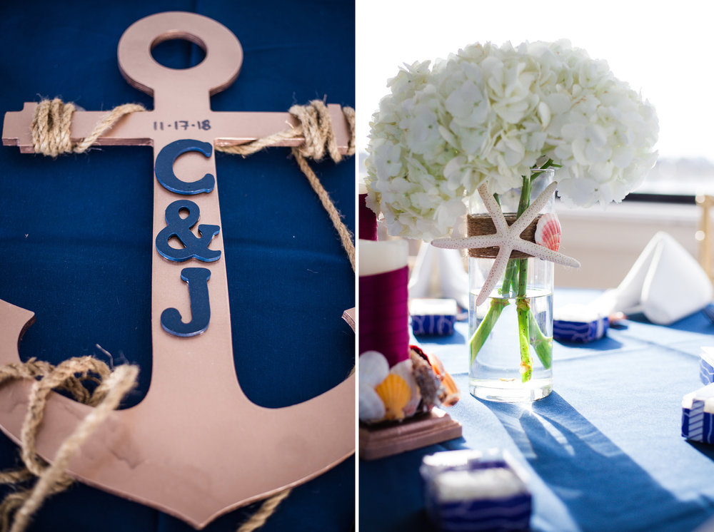 Solaris-Yacht-Destin-Florida-Wedding-Photography-Jerica-Chad-6.jpg