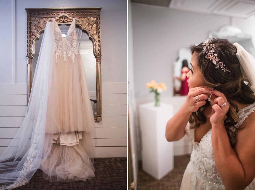 Solaris-Yacht-Destin-Florida-Wedding-Photography-Jerica-Chad-8.jpg