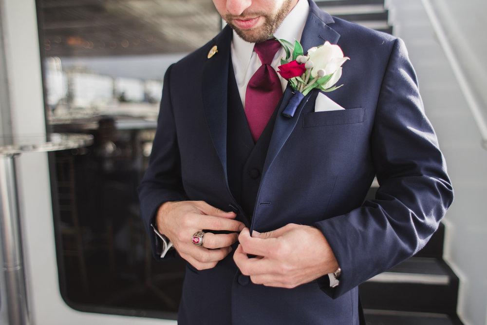 Solaris-Yacht-Destin-Florida-Wedding-Photography-Jerica-Chad-10.jpg