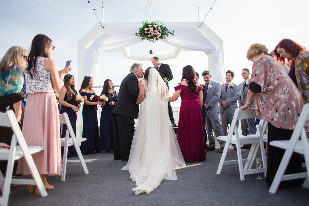 Solaris-Yacht-Destin-Florida-Wedding-Photography-Jerica-Chad-12.jpg