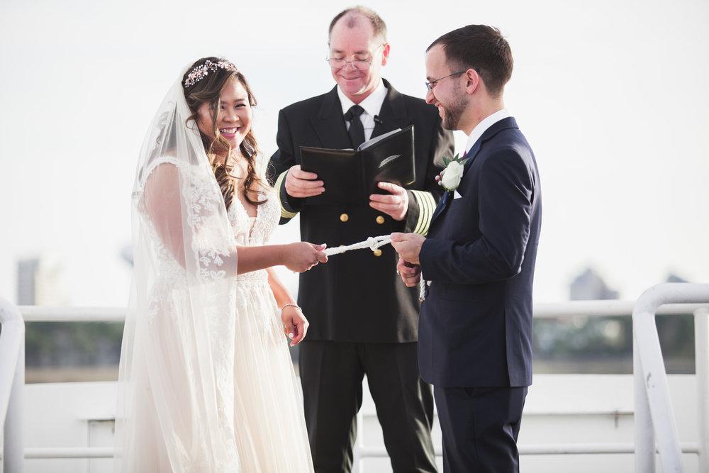 Solaris-Yacht-Destin-Florida-Wedding-Photography-Jerica-Chad-15.jpg