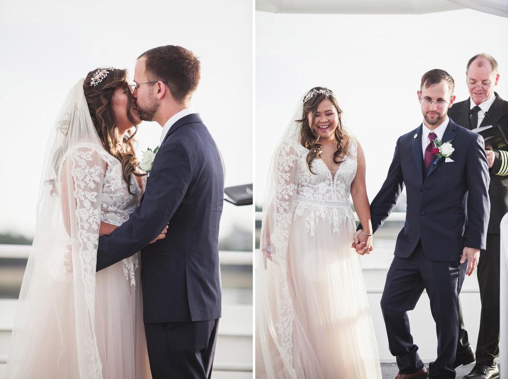 Solaris-Yacht-Destin-Florida-Wedding-Photography-Jerica-Chad-16.jpg