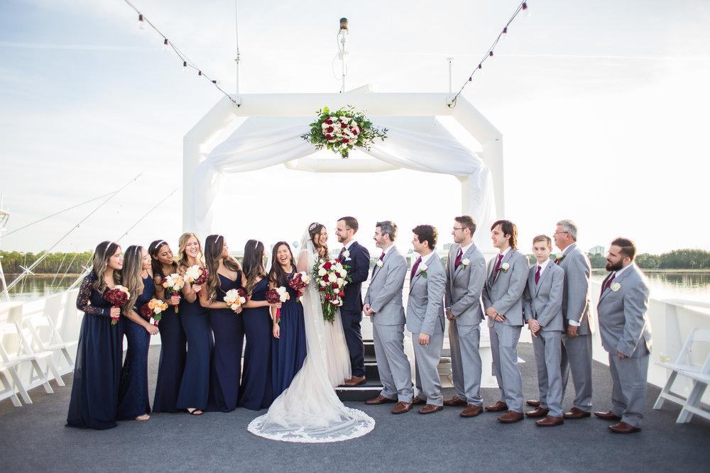 Solaris-Yacht-Destin-Florida-Wedding-Photography-Jerica-Chad-18.jpg