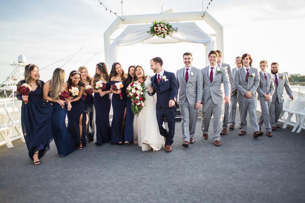 Solaris-Yacht-Destin-Florida-Wedding-Photography-Jerica-Chad-19.jpg