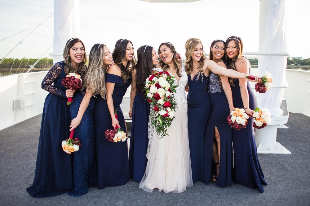 Solaris-Yacht-Destin-Florida-Wedding-Photography-Jerica-Chad-20.jpg
