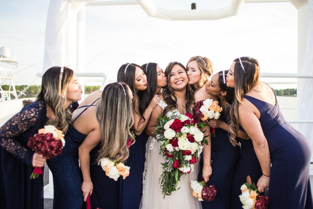 Solaris-Yacht-Destin-Florida-Wedding-Photography-Jerica-Chad-21.jpg