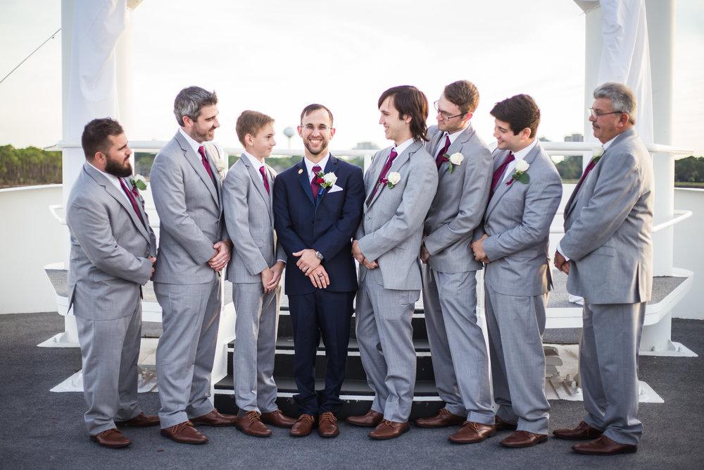 Solaris-Yacht-Destin-Florida-Wedding-Photography-Jerica-Chad-22.jpg