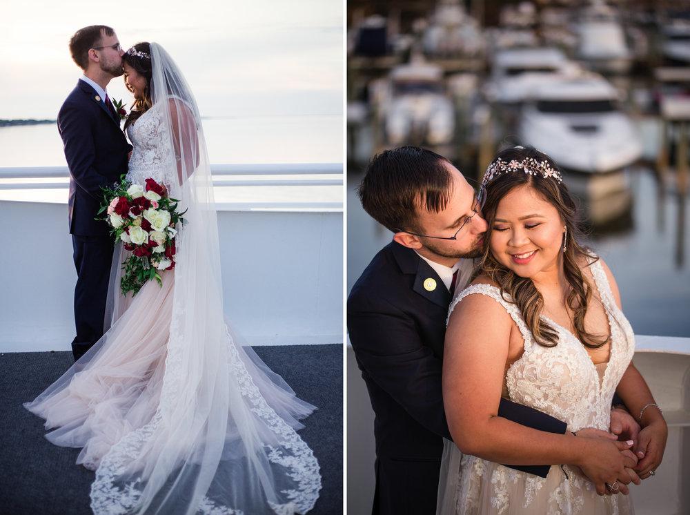 Solaris-Yacht-Destin-Florida-Wedding-Photography-Jerica-Chad-23.jpg