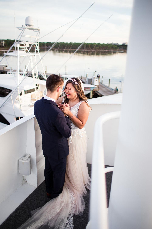 Solaris-Yacht-Destin-Florida-Wedding-Photography-Jerica-Chad-25.jpg