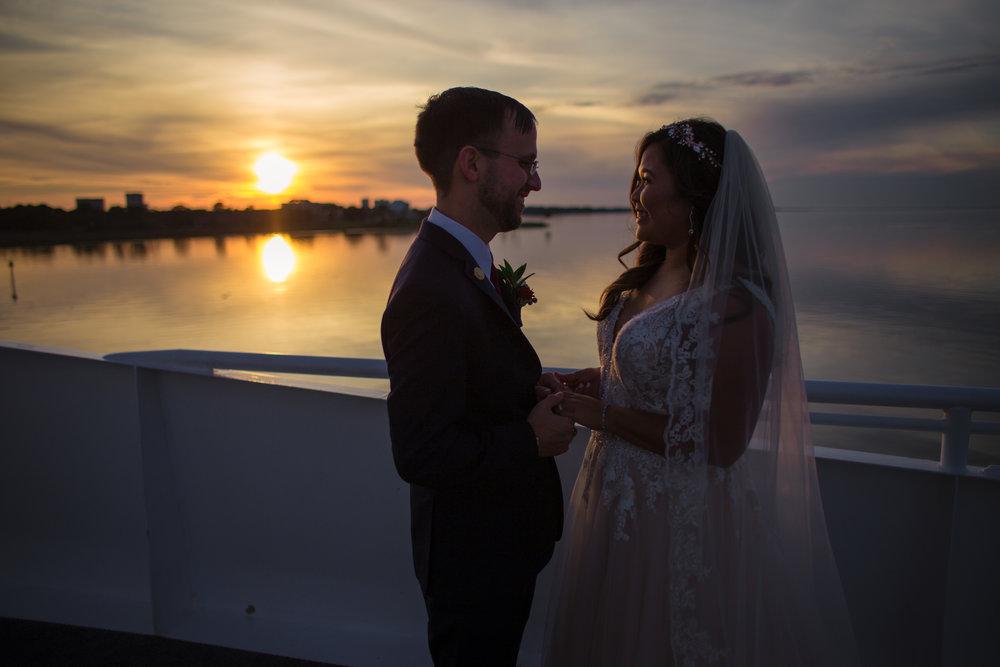 Solaris-Yacht-Destin-Florida-Wedding-Photography-Jerica-Chad-27.jpg