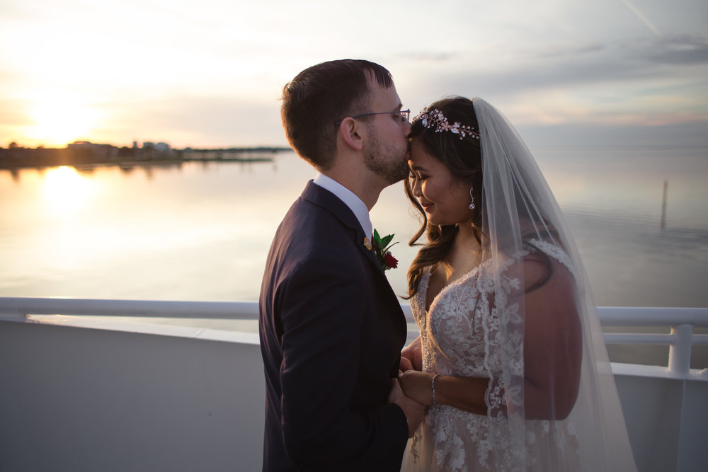 Solaris-Yacht-Destin-Florida-Wedding-Photography-Jerica-Chad-28.jpg