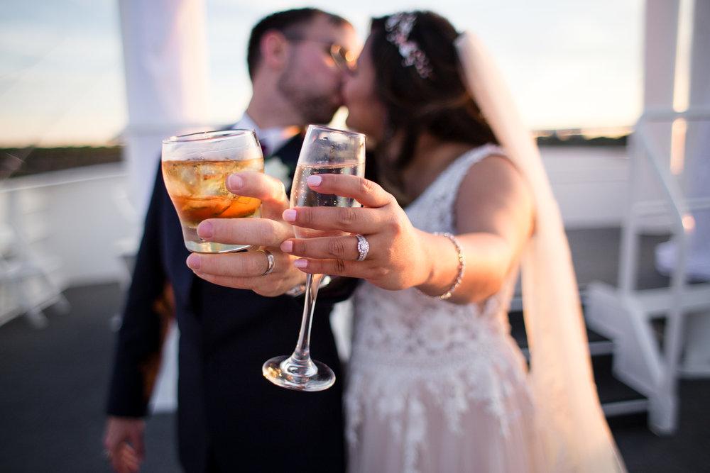 Solaris-Yacht-Destin-Florida-Wedding-Photography-Jerica-Chad-31.jpg