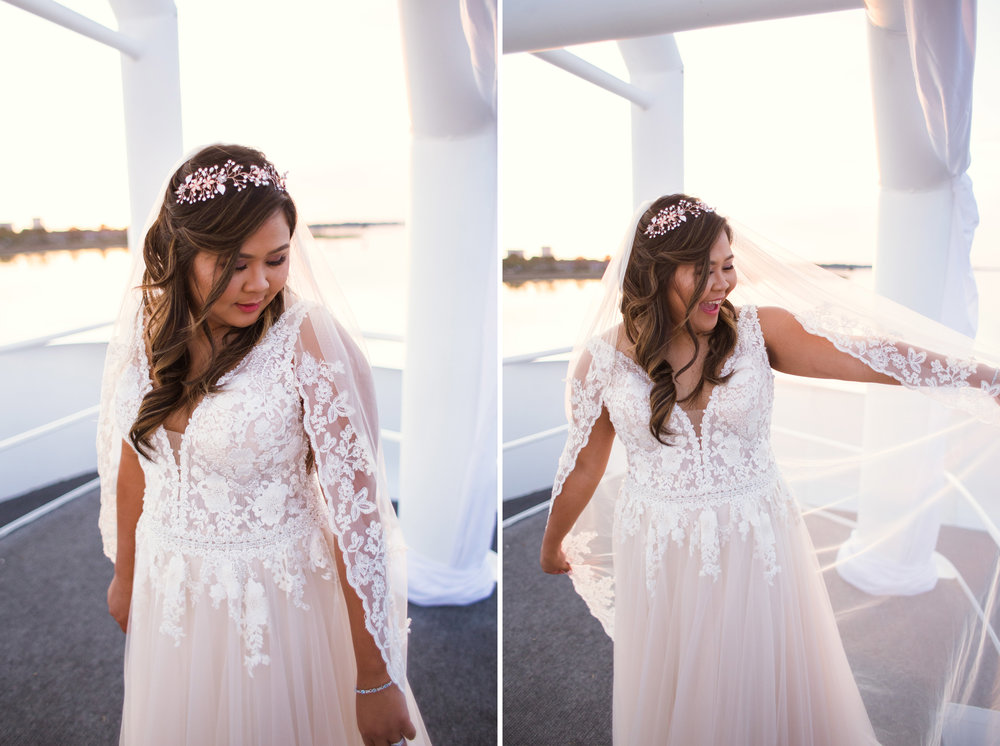 Solaris-Yacht-Destin-Florida-Wedding-Photography-Jerica-Chad-32.jpg