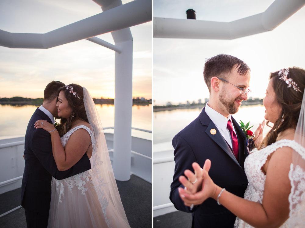 Solaris-Yacht-Destin-Florida-Wedding-Photography-Jerica-Chad-33.jpg