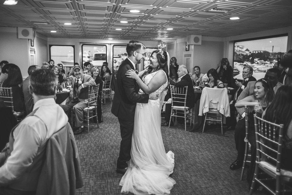 Solaris-Yacht-Destin-Florida-Wedding-Photography-Jerica-Chad-35.jpg