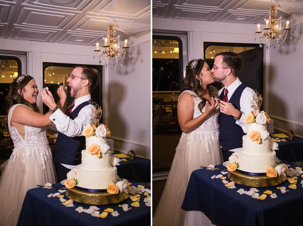 Solaris-Yacht-Destin-Florida-Wedding-Photography-Jerica-Chad-36.jpg
