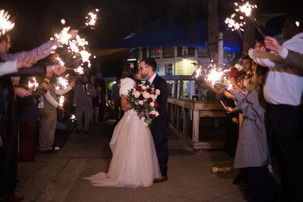 Solaris-Yacht-Destin-Florida-Wedding-Photography-Jerica-Chad-38.jpg
