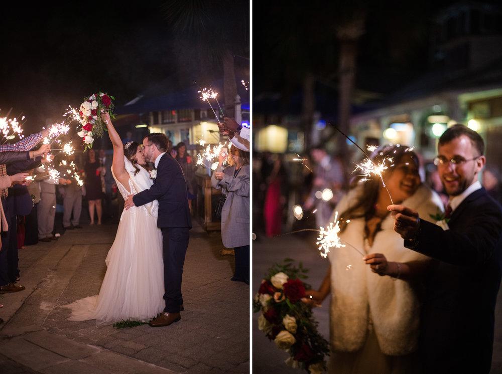 Solaris-Yacht-Destin-Florida-Wedding-Photography-Jerica-Chad-39.jpg