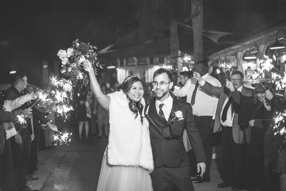 Solaris-Yacht-Destin-Florida-Wedding-Photography-Jerica-Chad-40.jpg